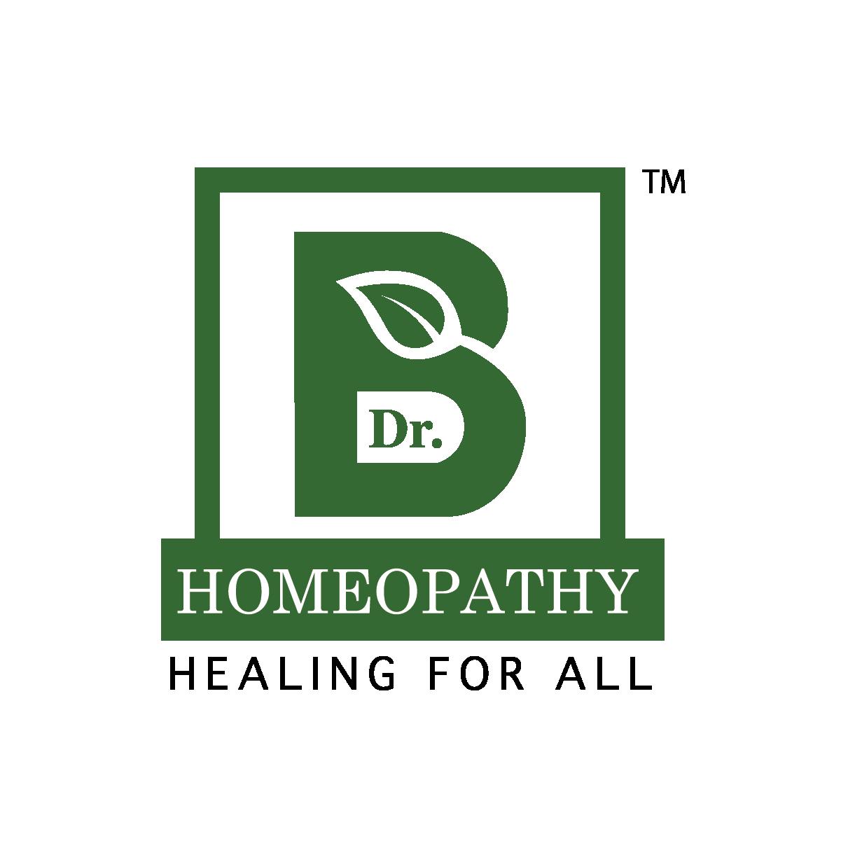 dr-burnett-homeopathy